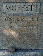 Cemetery 24 Gregory Dorothy Lake.jpg