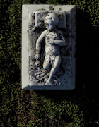 Cemetery 24 Johnnie [Jennings?].jpg