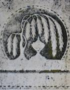 Cemetery 24 Rider Henry