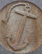Cemetery 24 Seamens Relief Society
