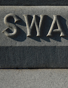 Cemetery 24 Swarez