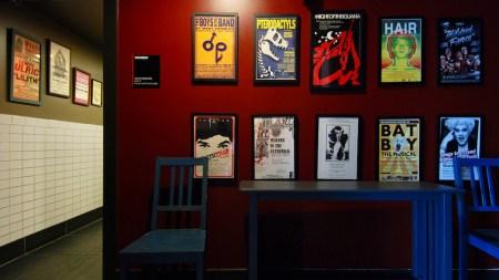 2020 Bradford 238 Gallery 10