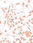 Bangs 00 MAP