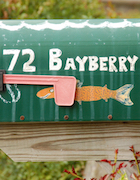 Bayberry 072.jpg