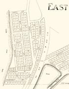 Bayview 00 History (1).jpg