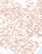 Bradford 000 MAP.jpg