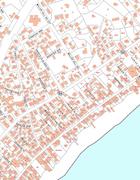 Bradford 150 MAP (1).jpg
