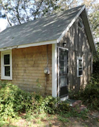 Bradford 264-270A Cottage.jpg
