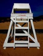 CCNS-HC Beach Lifeguard Tower Perpsective Corrected.jpg