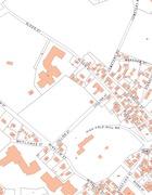 Alden 000 MAP (1).jpg