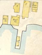 2020 Commercial 099-101 Furtado's Wharf 1938
