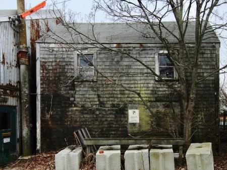 2020 Commercial 129 Cottage