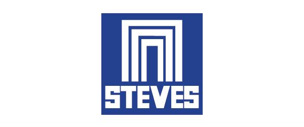 Steves Doors