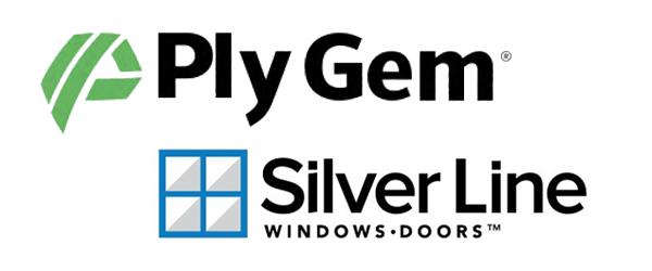 Ply Gem Silver Line