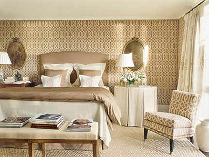 Designing Your Home with Warm Neutral Colors (5/6)