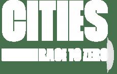 citiesracetozero_logo_white