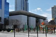 Wintrust Arena 4