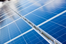 Solar Renewable Energy Certificates (SRECs)