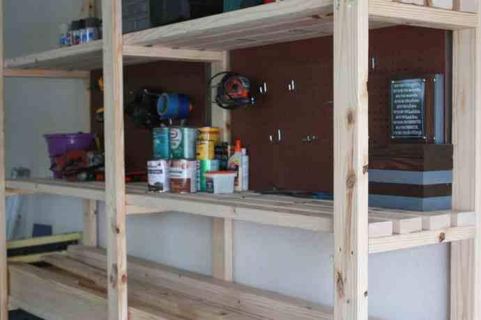 Garage shleves5 (1 of 1)