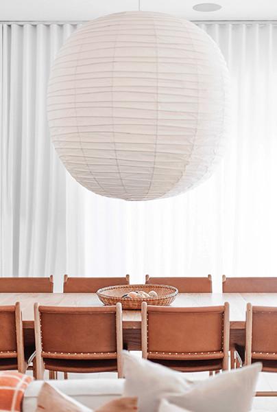 natalie myers custom dining table