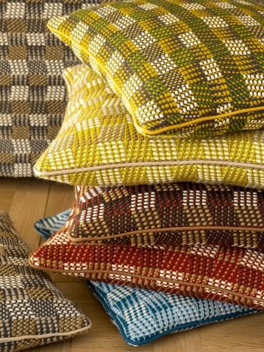 Best graphic fabrics 2021
