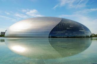water-drop-building-in-china-ncpa-beijing