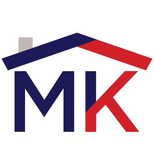 MK Homes