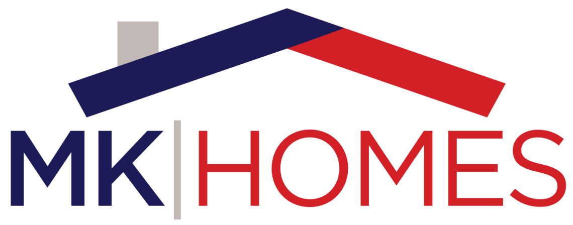 MK Homes - Custom home builder Pennsylvania