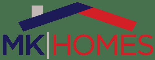 MK Homes Custom Homebuilders