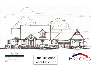 Pikewood-plan-1
