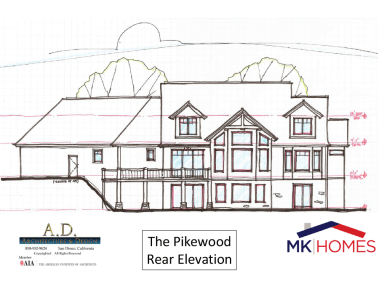 Pikewood-plan-2
