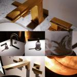 So many beautiful lever taps to choose from cphartbathrooms designhellip