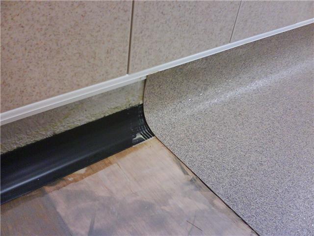 Altro flooring