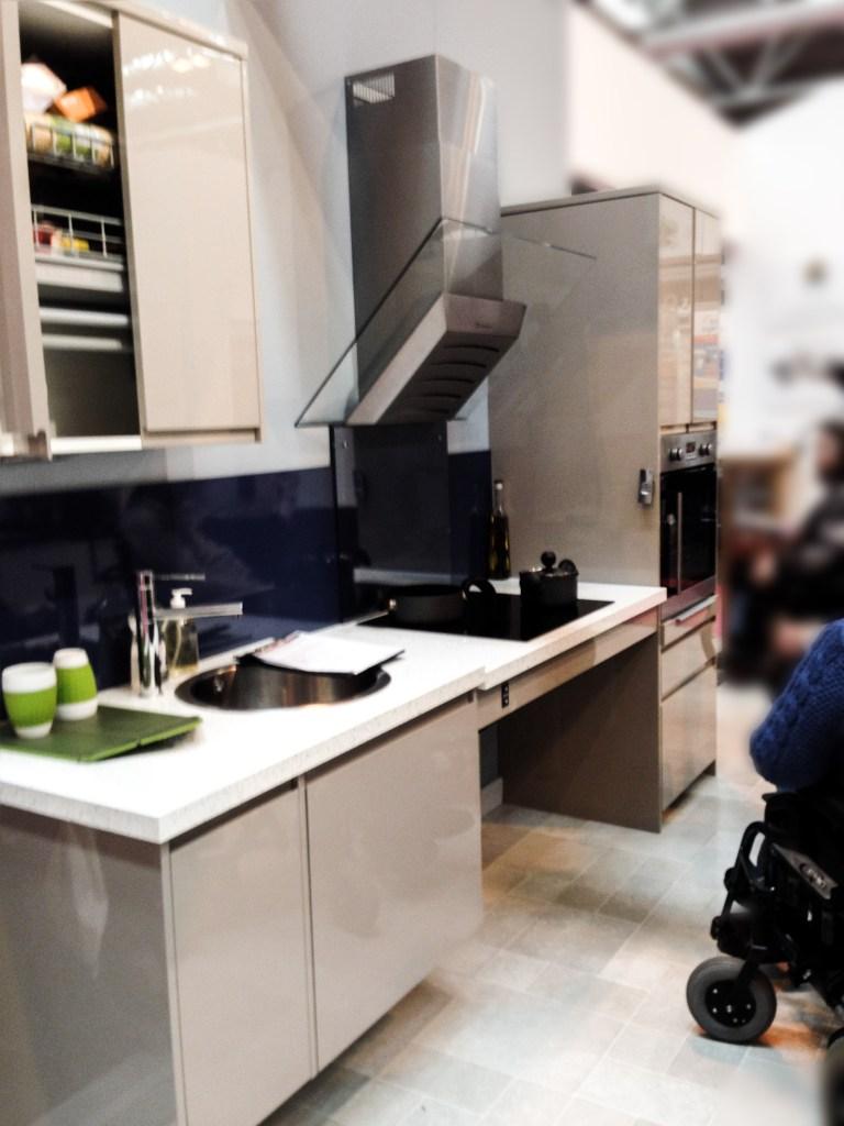 jola piesakowska kitchen design