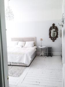 jola piesakowska white bedroom hopton road