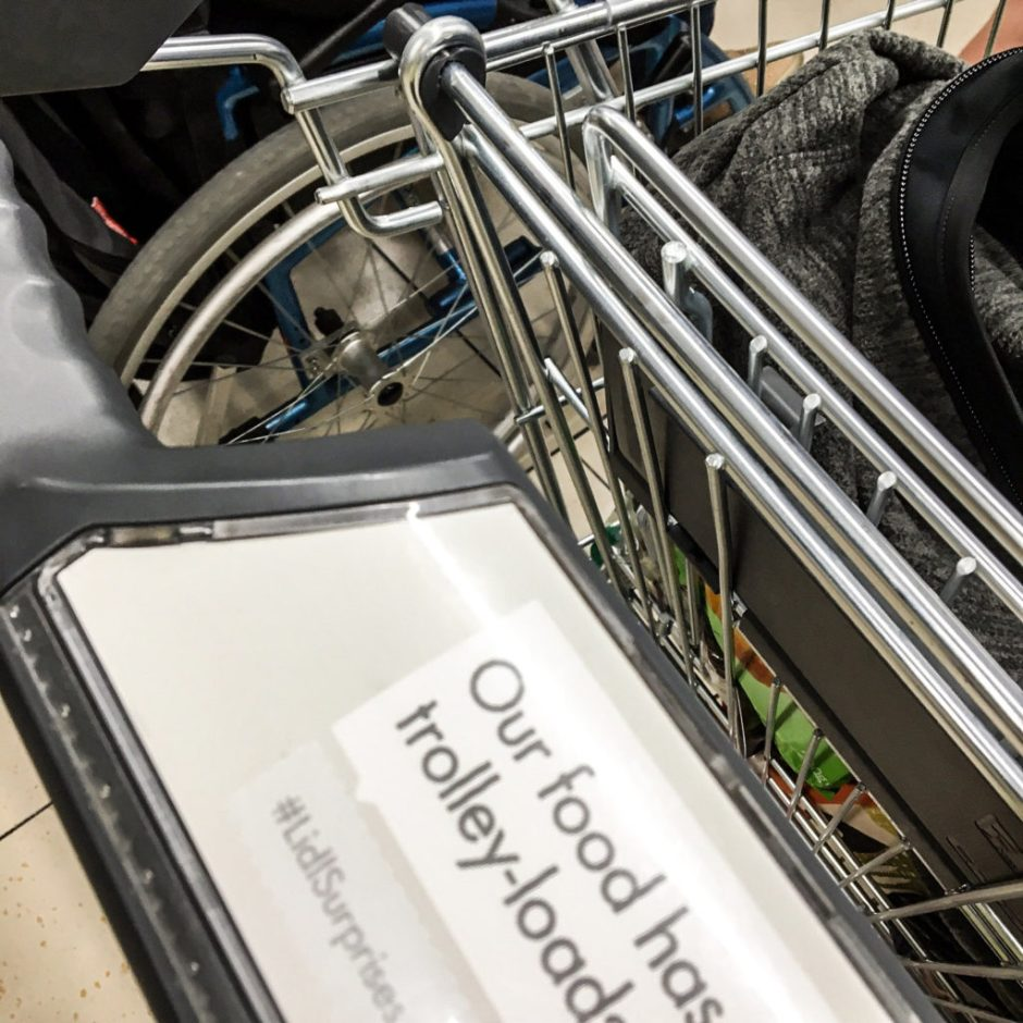 lidl-suprises-wheelchair-and-trolley-at-checkout-buildmumahouse