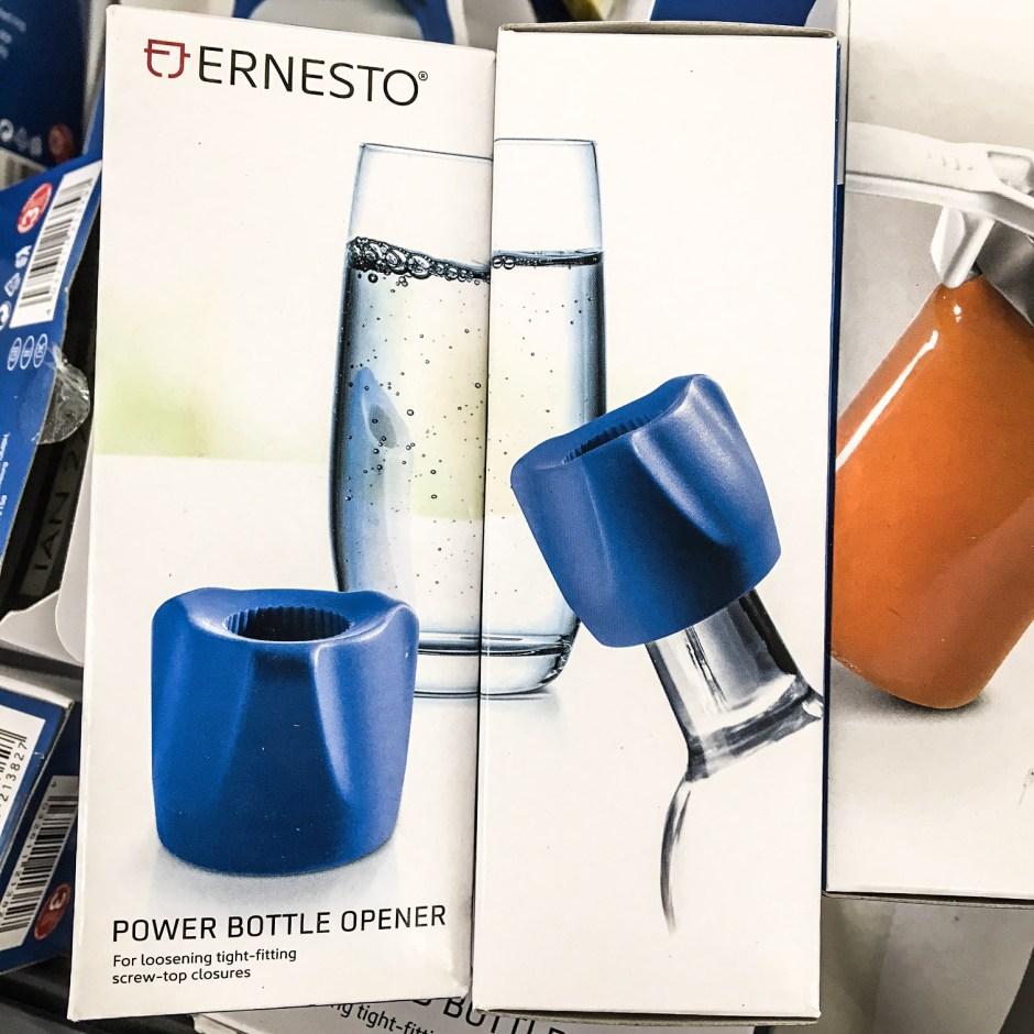 lidl-bottle-opener-buildmumahouse-lidlsurprise