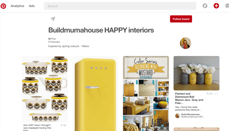 Buildmumahouse, HAPPY, inspiration interiors, interiors,