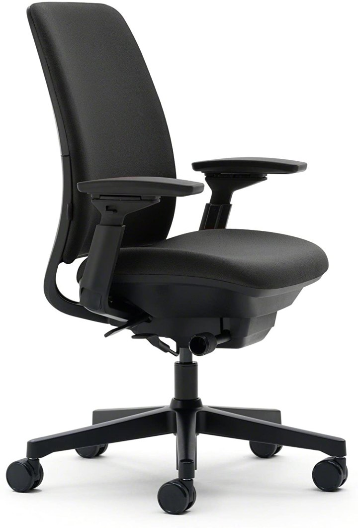steelcase_amia_office_chair