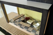 these-wall-shelves-are-adult-dollhouses
