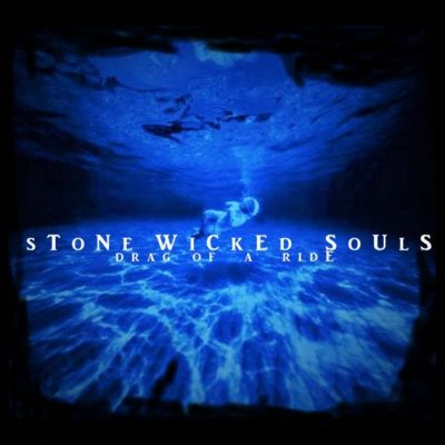 Stone Wicked Souls