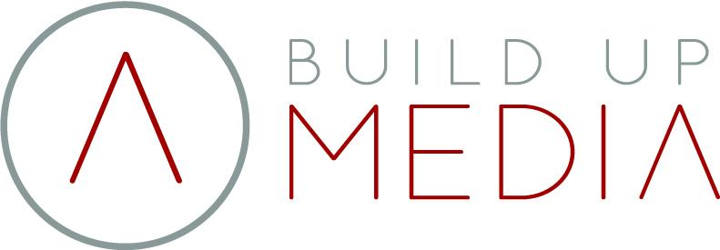 BUILD UP MEDIA: Miguel Bestard, Dall, Auri, Luan Bates, Papa Jack e Verossimio com lançamentos; Confira-os aqui!!