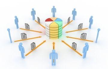 إدارة قاعدة بيانات ووردبريس بإستخدام phpMyAdmin
