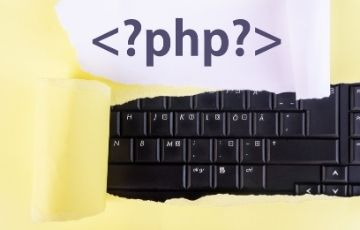 إيقاف تشغيل تحذيرات و إشعارات Php للووردبريس