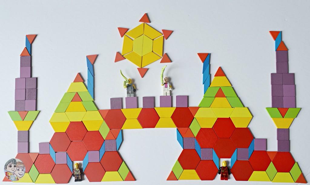 castle-puzzle-tangrams-for-children-activity