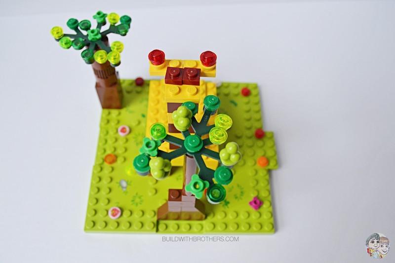 lego-giraffe-in-jungle-building-instructions