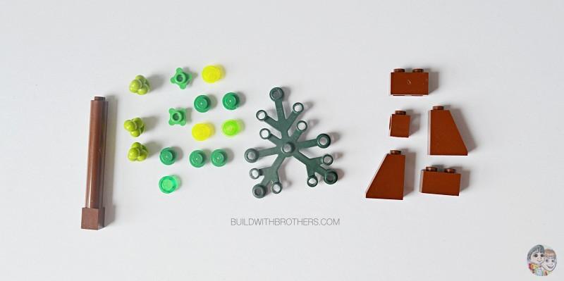 lego-tree-building-parts