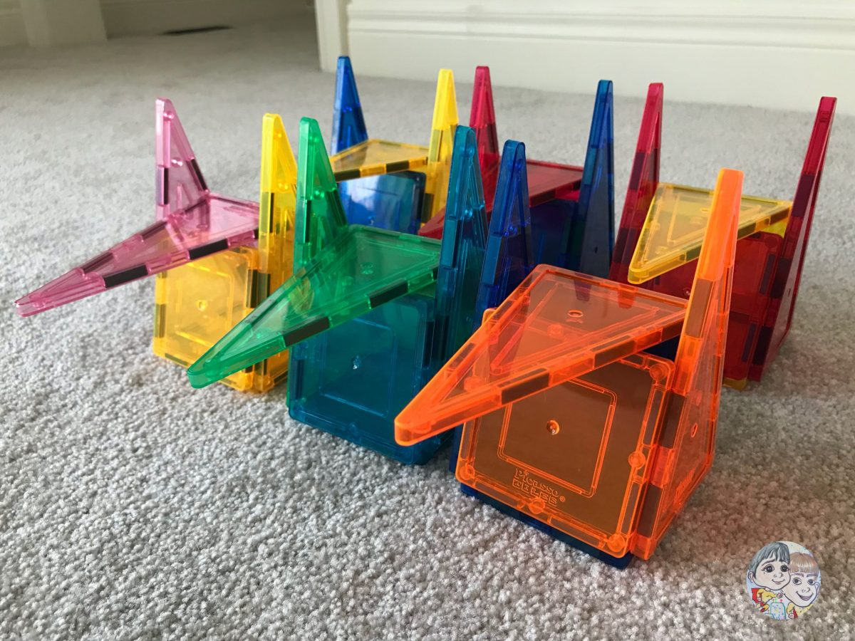 primary-colors-secondary-colors-magnetic-tiles-prism