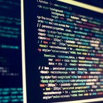 5 free resources to learn to code