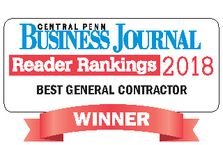 Top Three CPBJ RR Gen Contractor